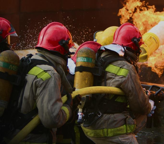 brigadas-emergencia