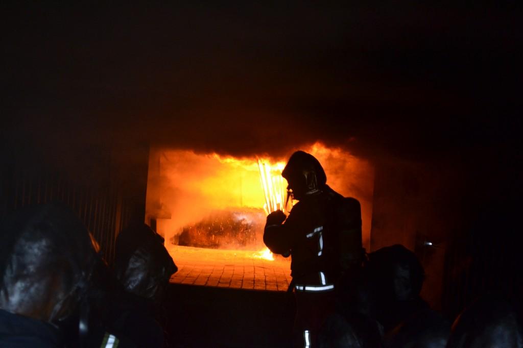 bombeiros portugal