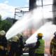 Gestión y Coordinación de Emergencias